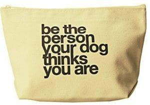 dog lover gift guide