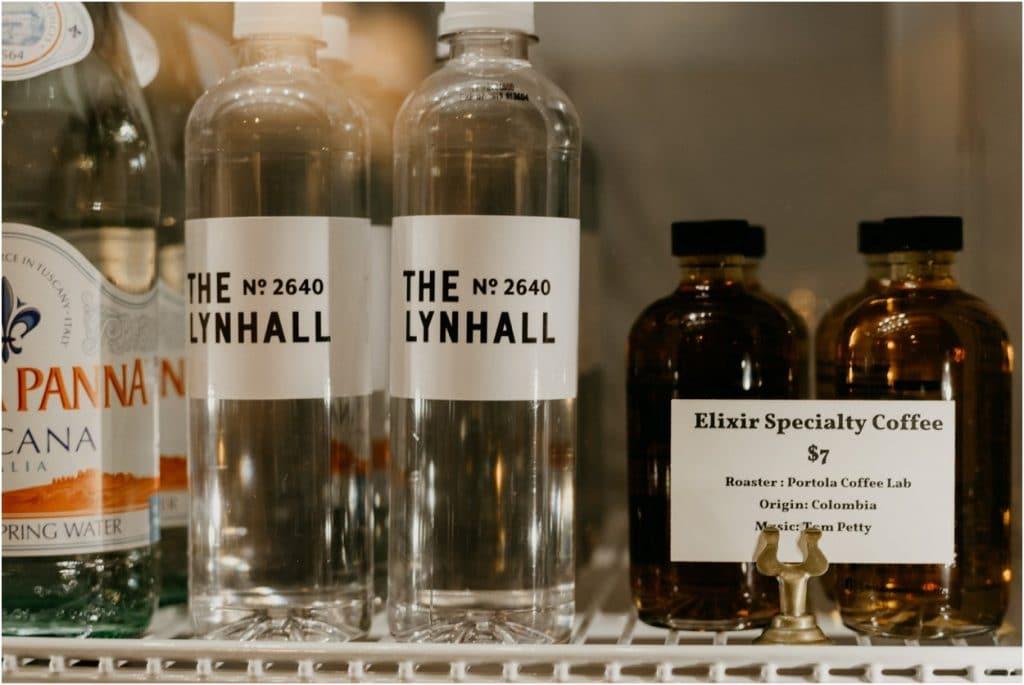 The Lynhall Minneapolis