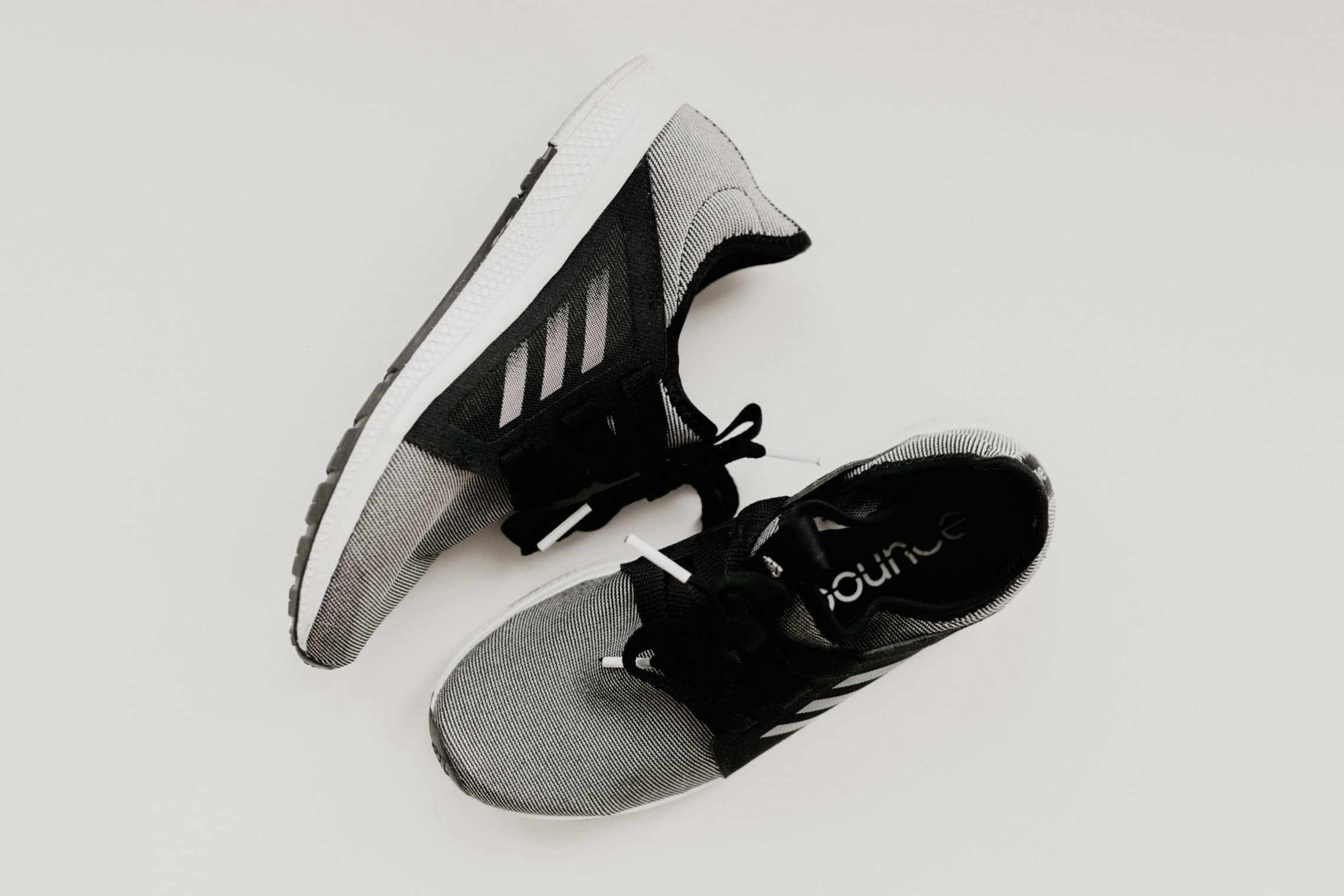 Adidas lux sneakers shoes running shoes