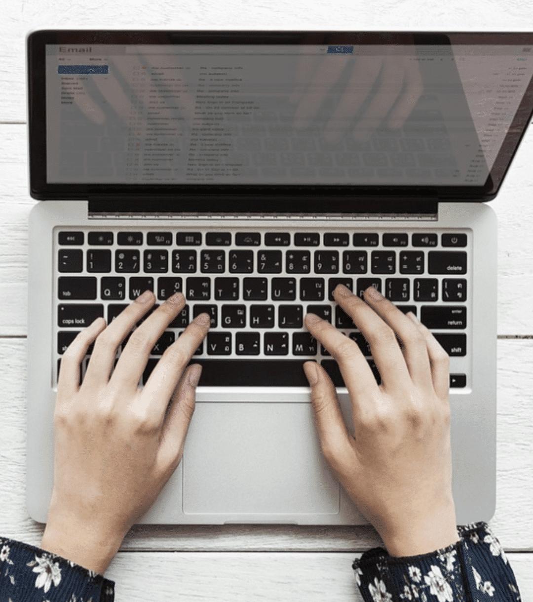 website design trends 2019