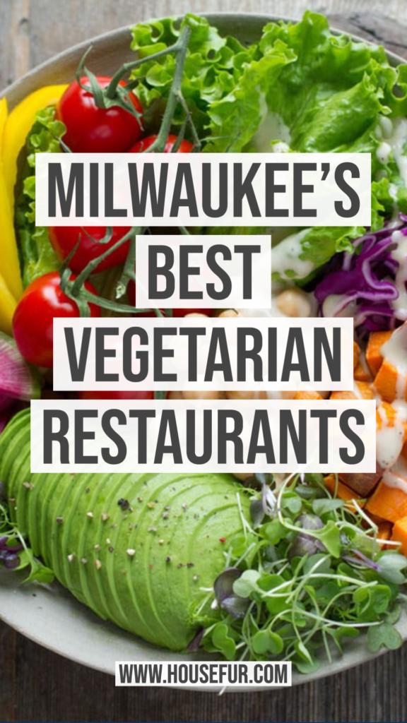 best milwaukee restaurants