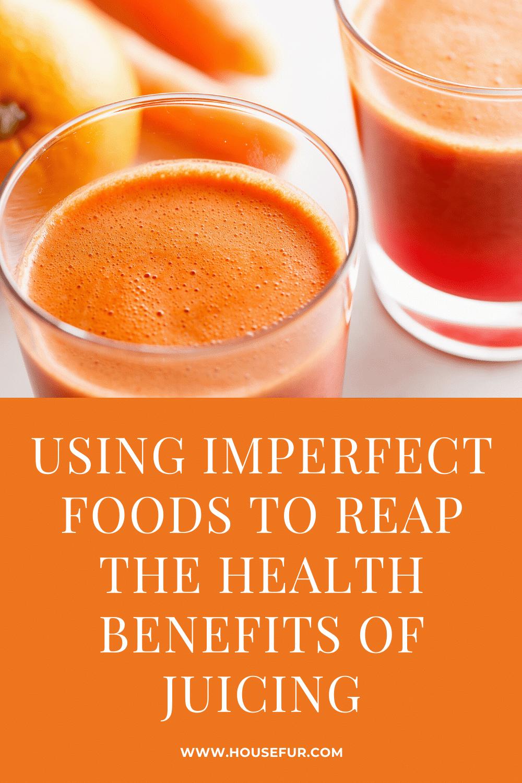 juicing-benefits-imperfect-foods