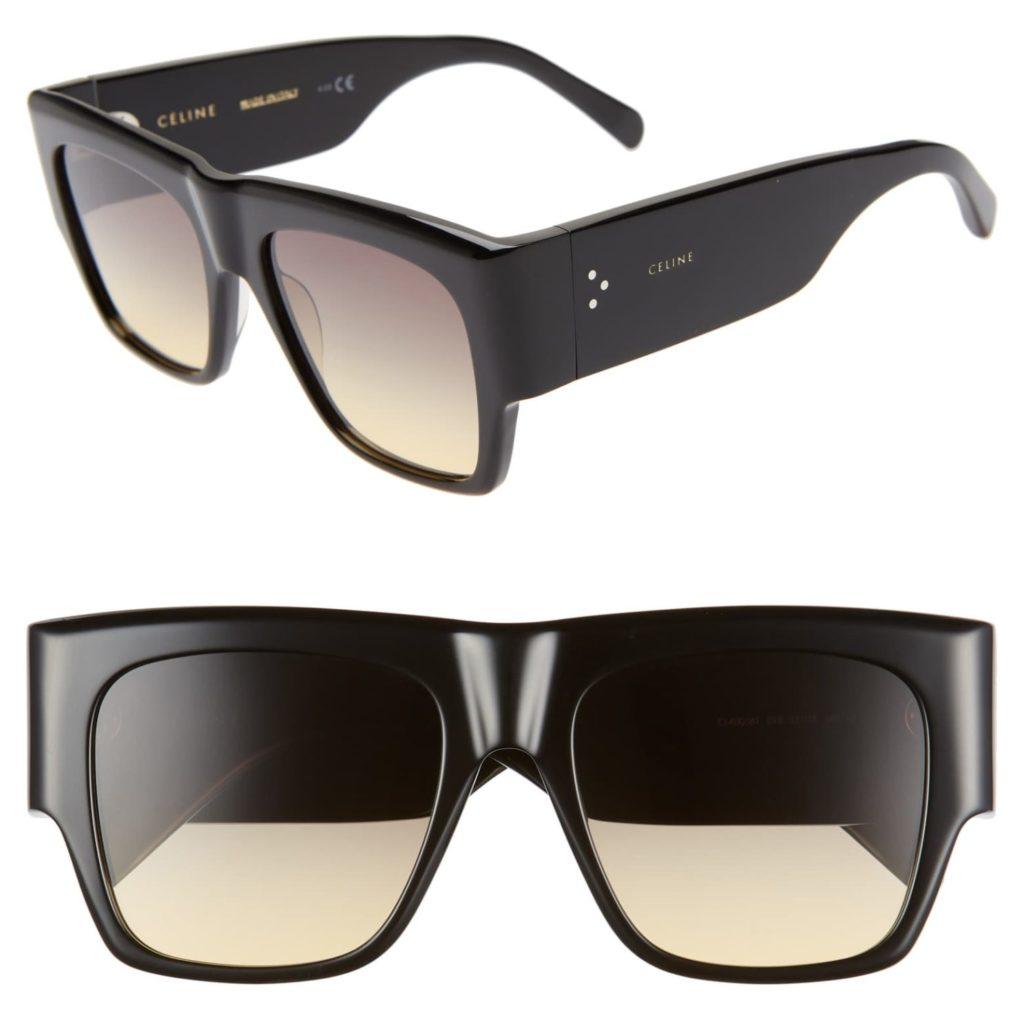 celine sunglasses joya