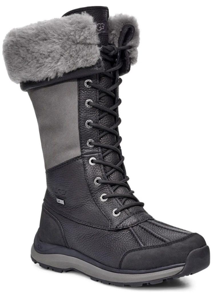 Adirondack III Waterproof Tall Boot