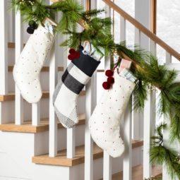 hearth and hand magnolia stockings