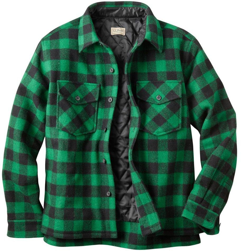 llbean-mens-flannel
