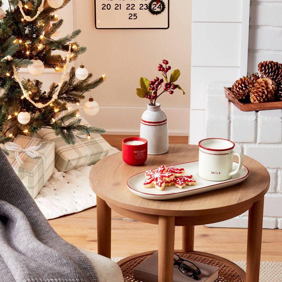magnolia-cookies-milk-tray
