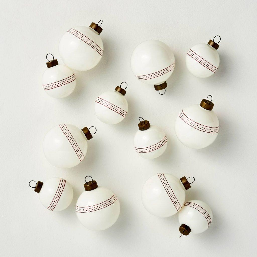 magnolia-ornaments
