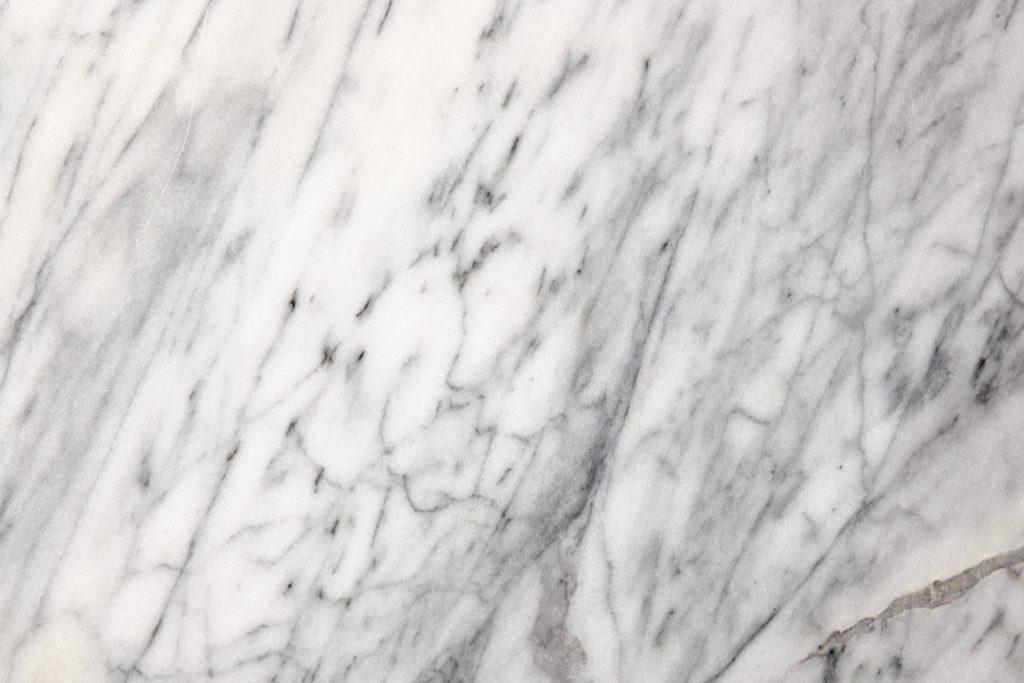 quartz vs marble countertop